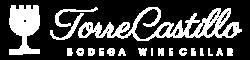 Logotipo-Bodegas-TorreCastillo-Blanco
