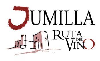 Logo-Ruta-del-Vino-Jumilla